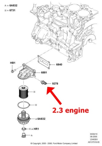Ford vin code engine un product codes wiring diagram odicis for Century ac motor serial number lookup