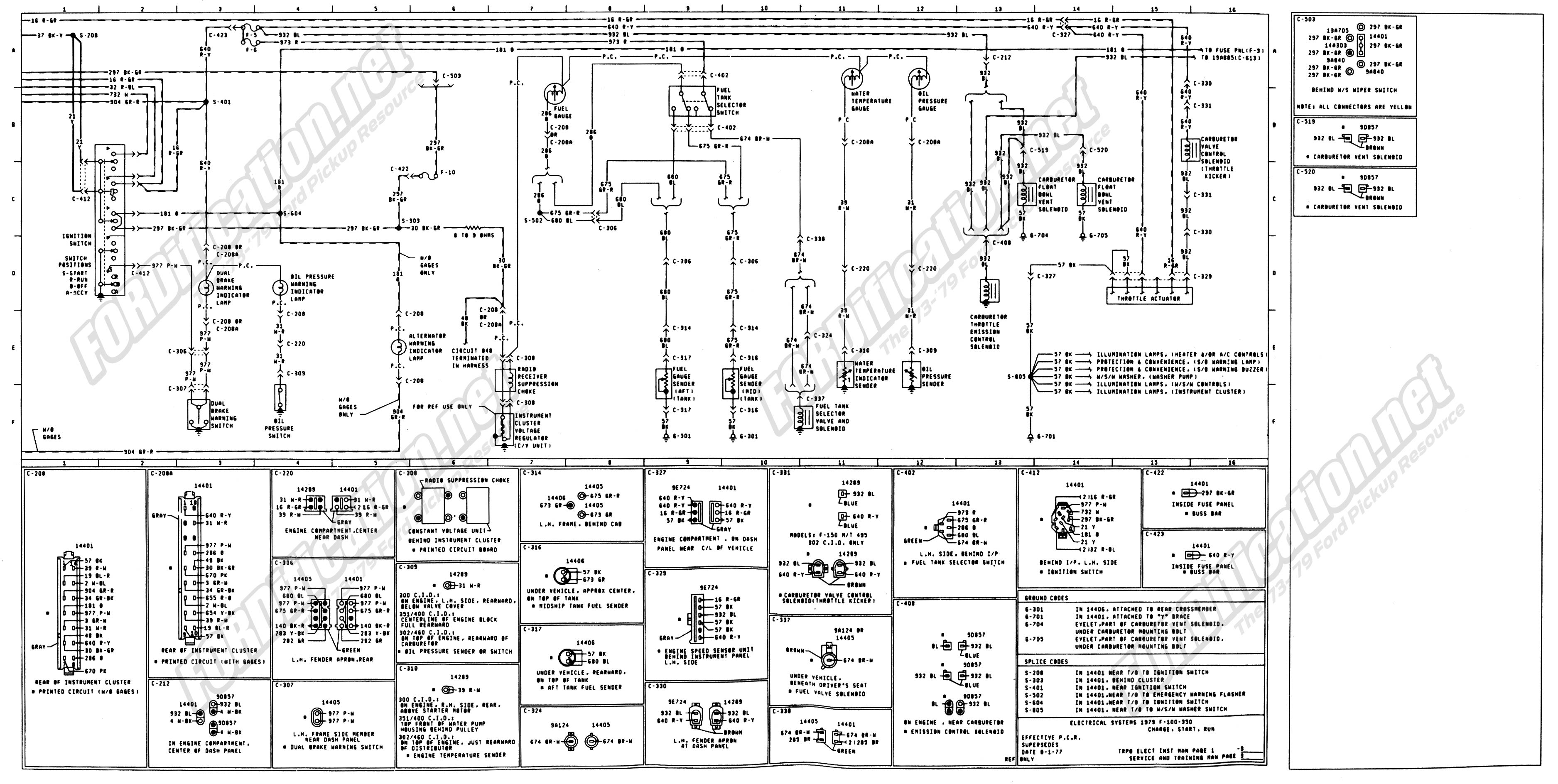 2003 Ford Escape Engine Diagram.html | Autos Post - photo#38