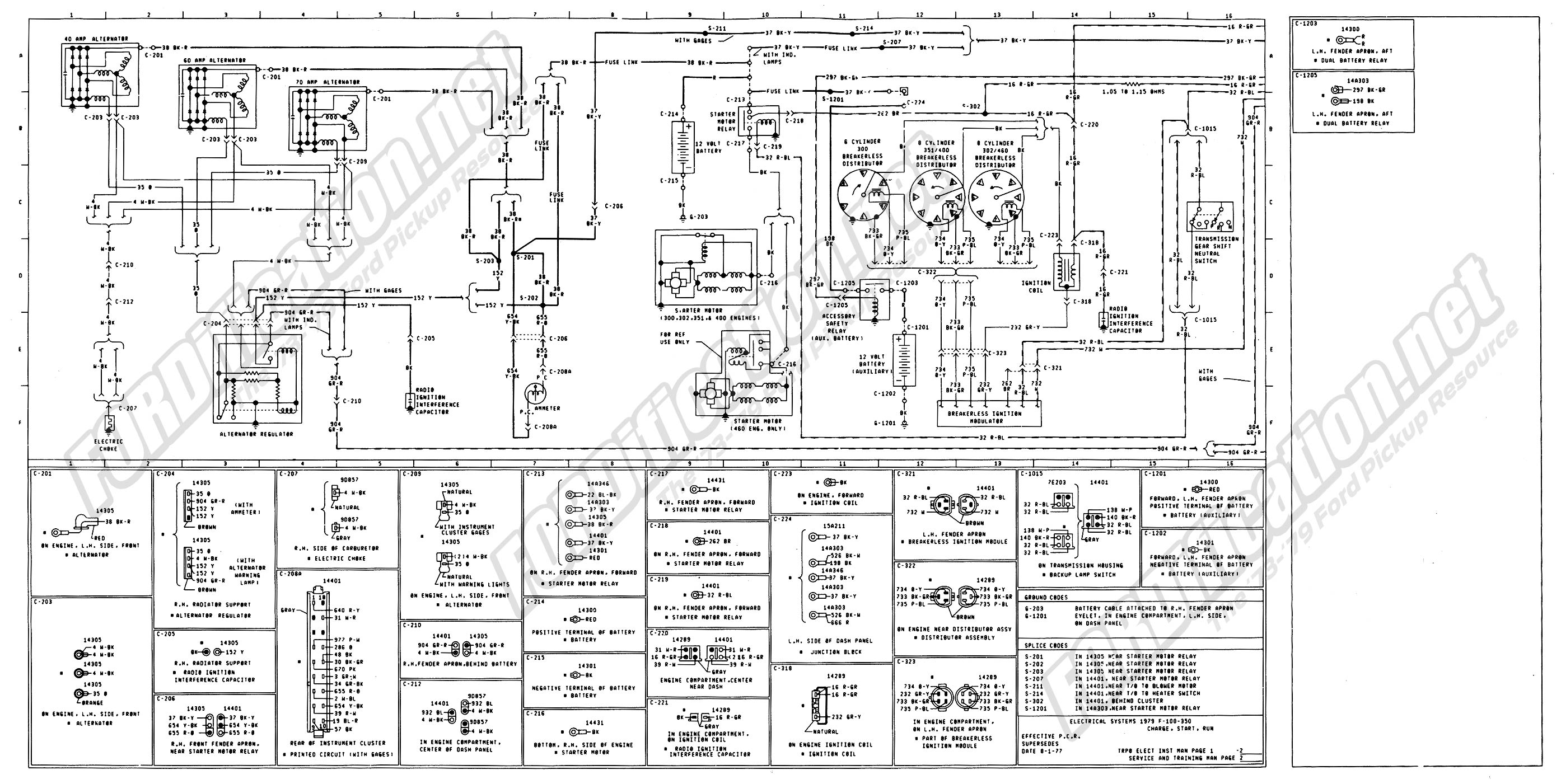2006 Ford Fusion Radio Wiring Diagram from fordnews.org